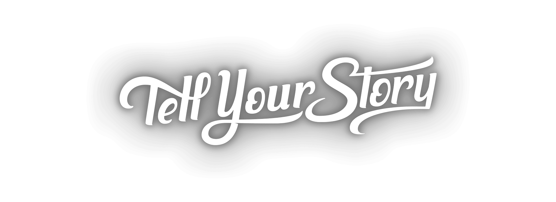 Campsite Collective CampsiteCo Tell Your Story Header