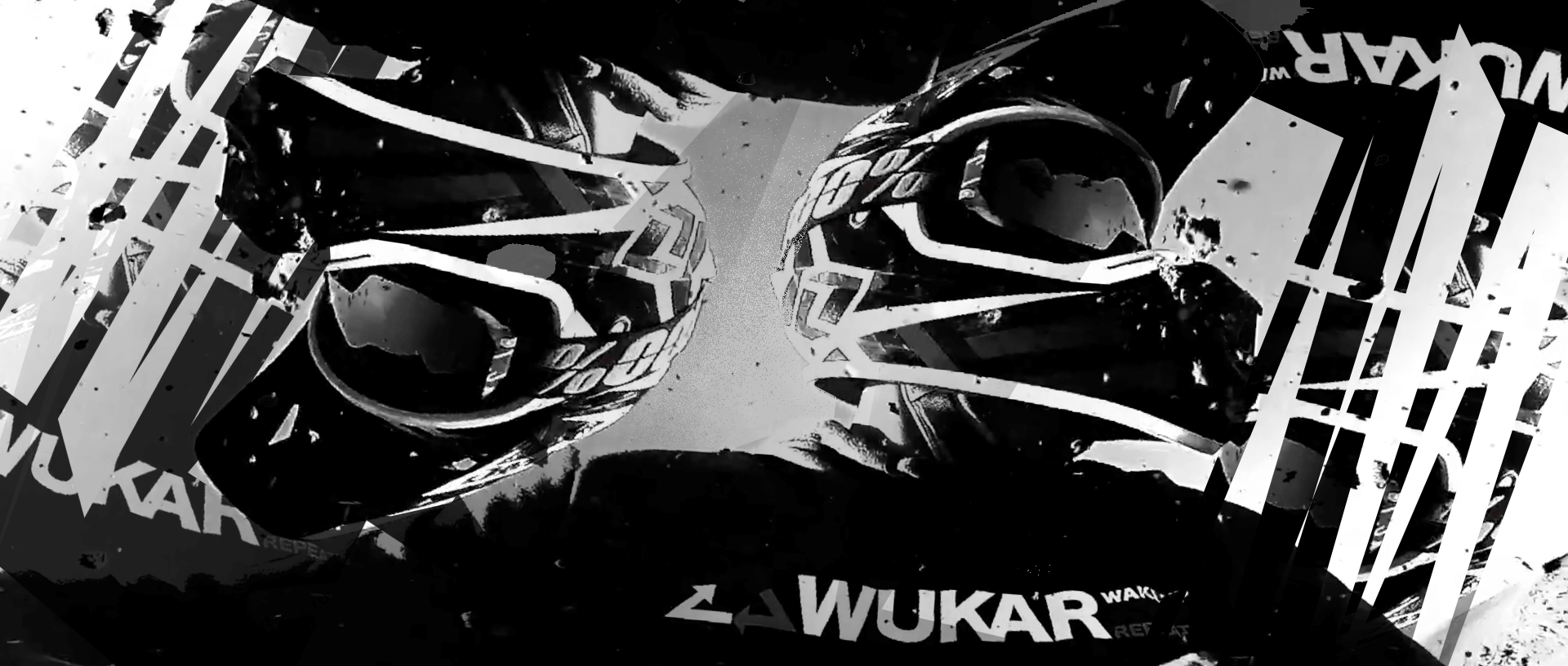WUKAR Thumbnail