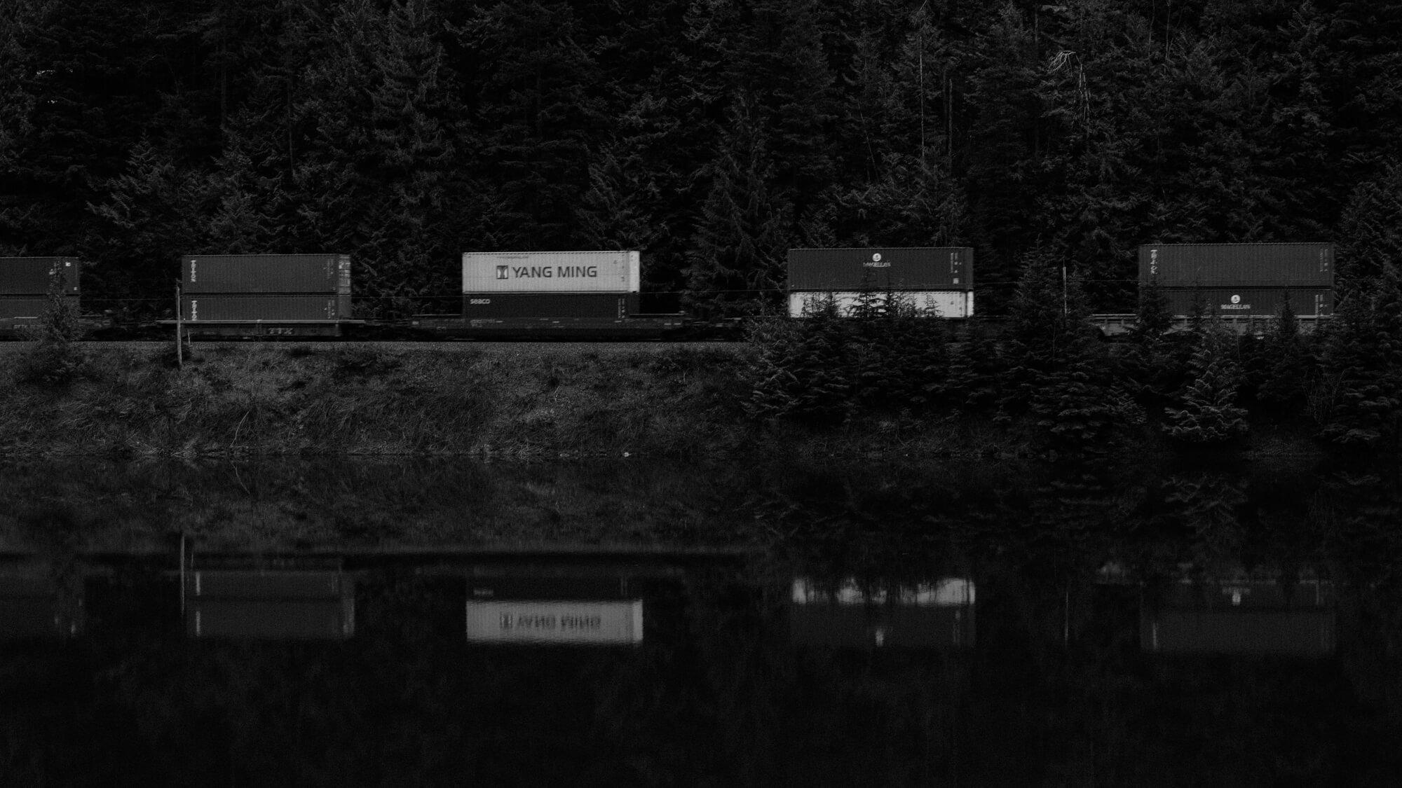 Garrett Danz Campsite Photography (16 of 58)