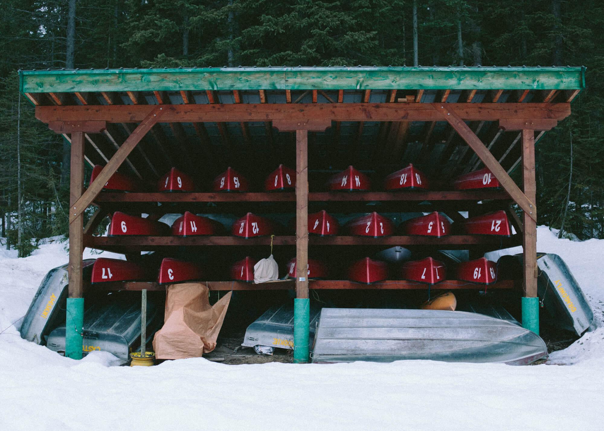 Garrett Danz Campsite Photography (20 of 58)