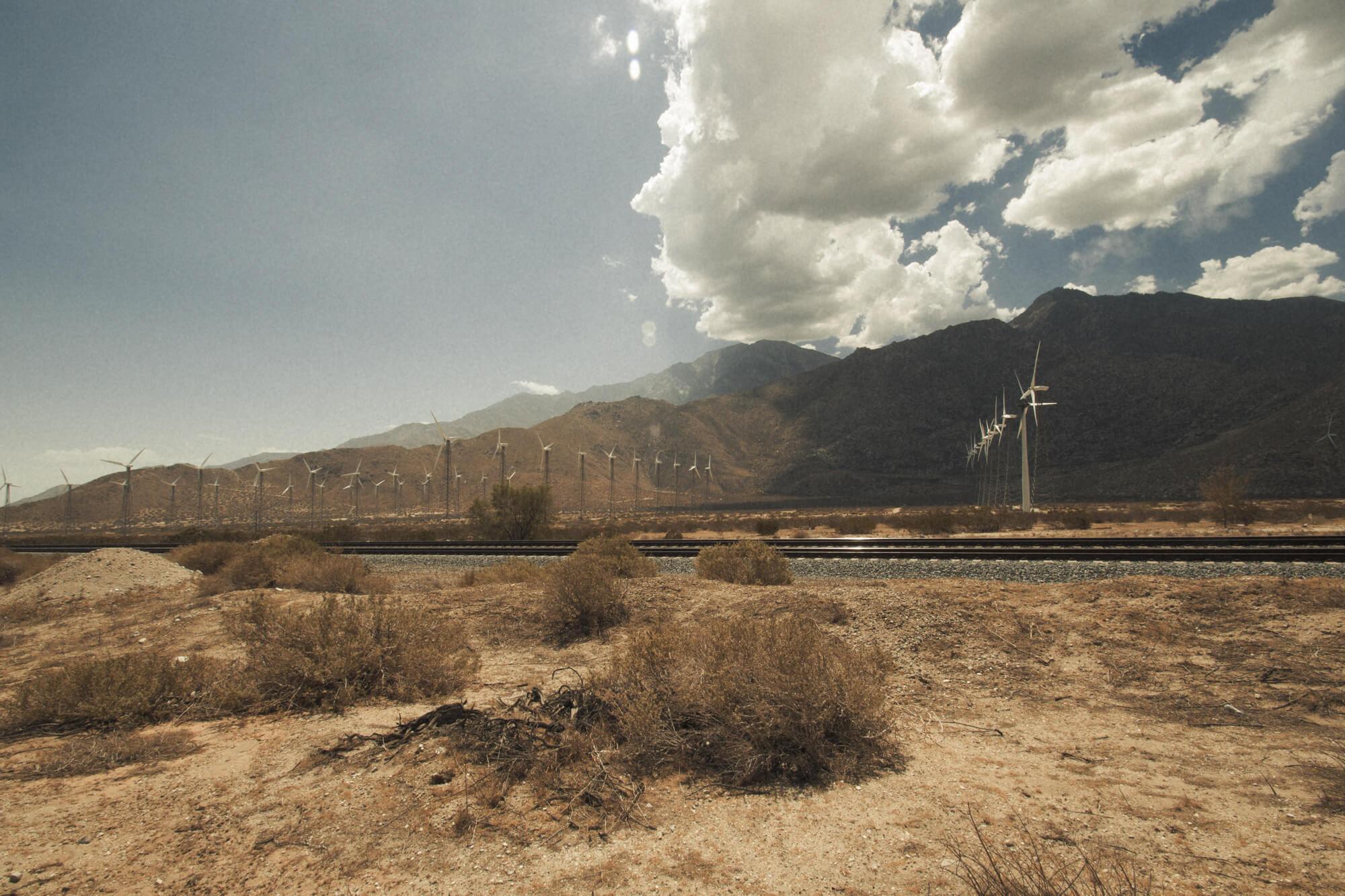 Garrett Danz Campsite Photography (52 of 58)