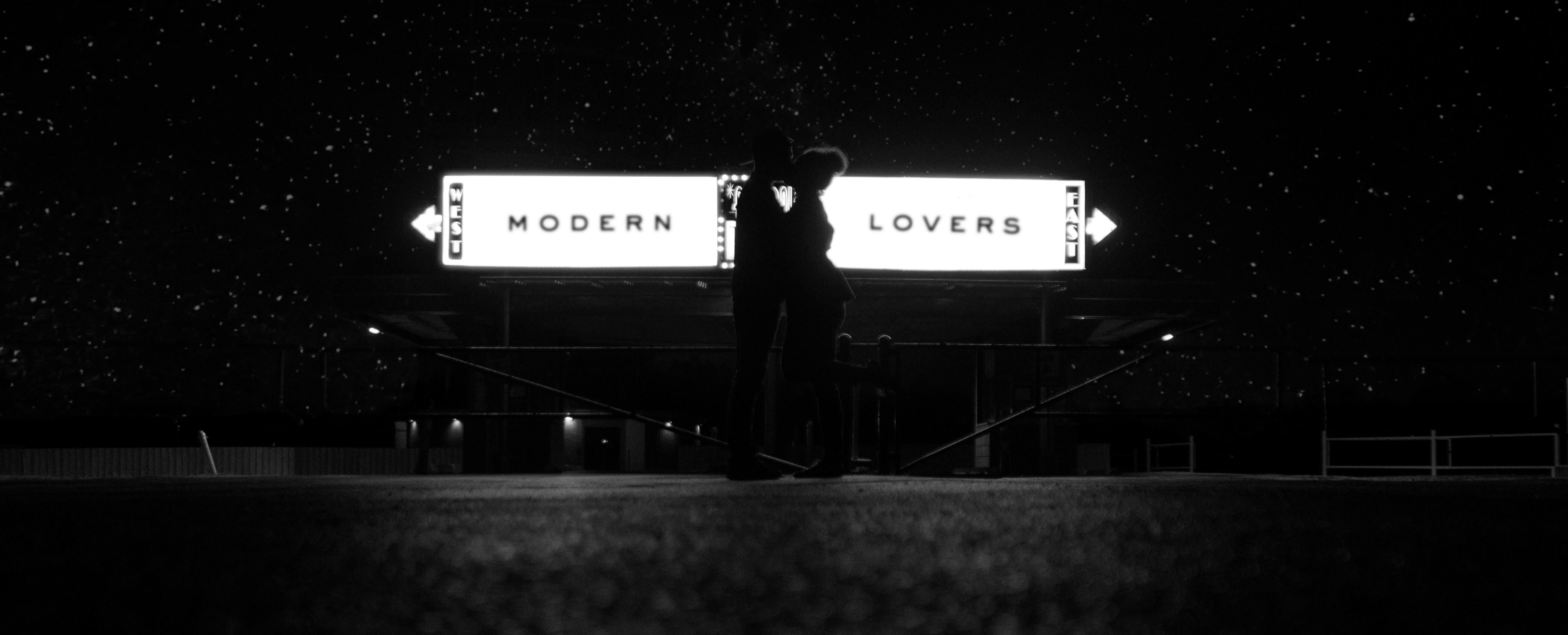 ModernLovers_Far_Stars
